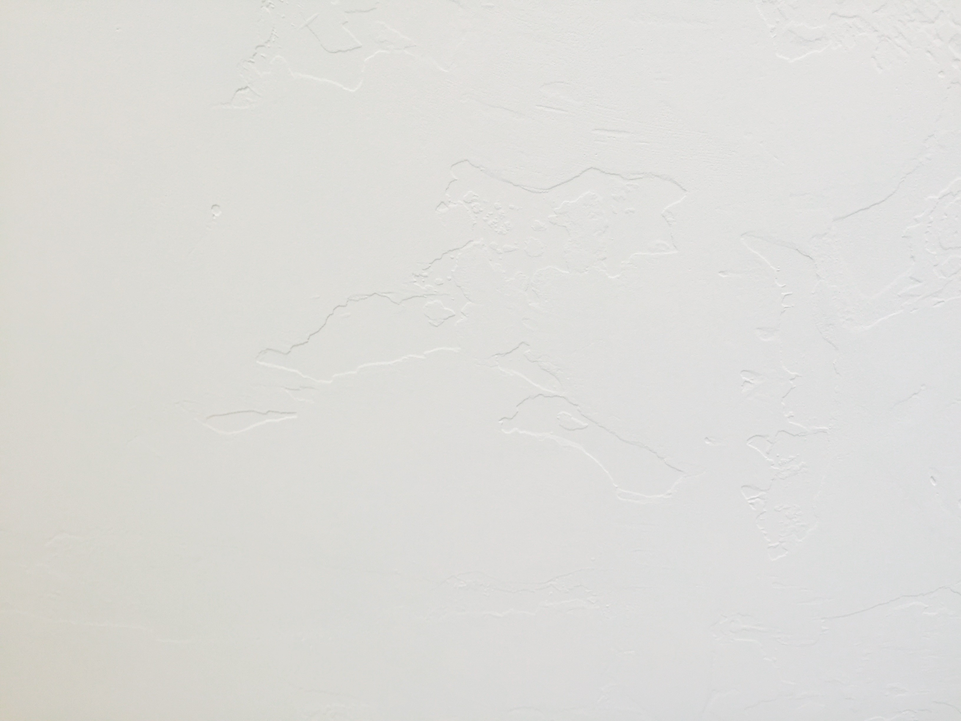 Gypsum Board Texture : Customized finishes roadrunner drywallroadrunner drywall